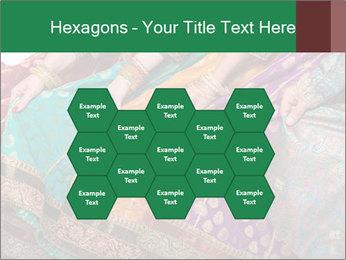 0000093754 PowerPoint Templates - Slide 44