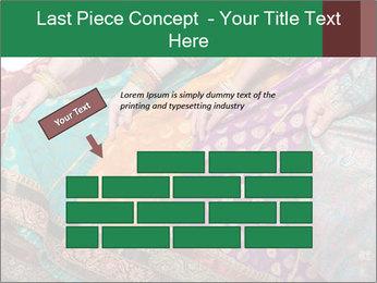 0000093754 PowerPoint Templates - Slide 46