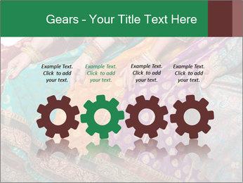 0000093754 PowerPoint Templates - Slide 48