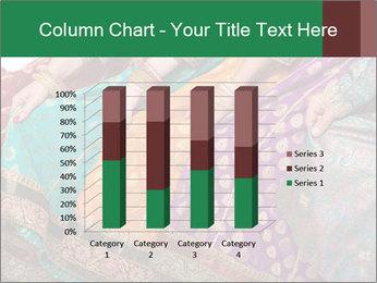 0000093754 PowerPoint Templates - Slide 50