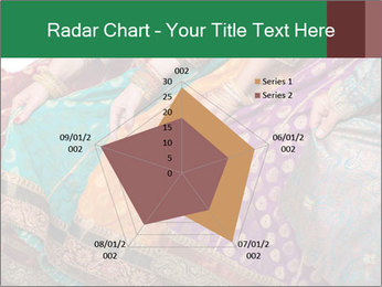 0000093754 PowerPoint Templates - Slide 51