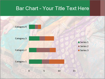 0000093754 PowerPoint Templates - Slide 52