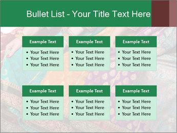 0000093754 PowerPoint Templates - Slide 56