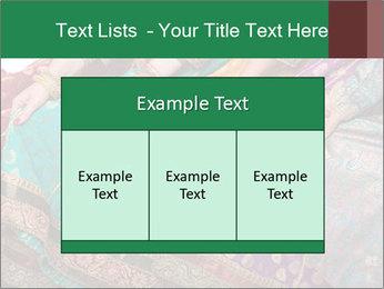 0000093754 PowerPoint Templates - Slide 59