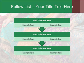 0000093754 PowerPoint Templates - Slide 60