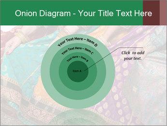 0000093754 PowerPoint Templates - Slide 61