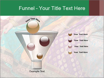 0000093754 PowerPoint Templates - Slide 63
