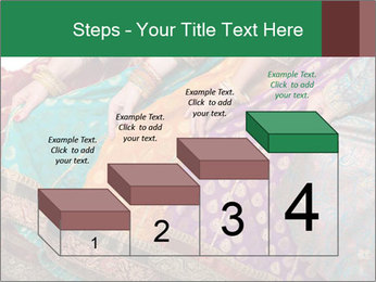 0000093754 PowerPoint Templates - Slide 64