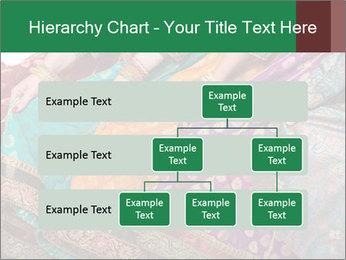 0000093754 PowerPoint Templates - Slide 67