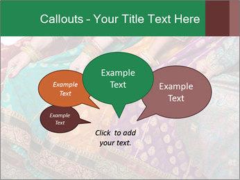 0000093754 PowerPoint Templates - Slide 73