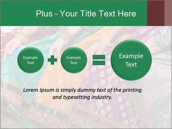 0000093754 PowerPoint Templates - Slide 75