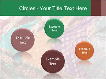 0000093754 PowerPoint Templates - Slide 77