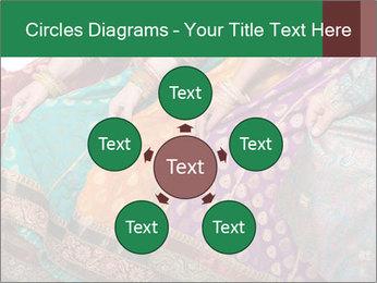 0000093754 PowerPoint Templates - Slide 78