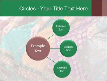 0000093754 PowerPoint Templates - Slide 79