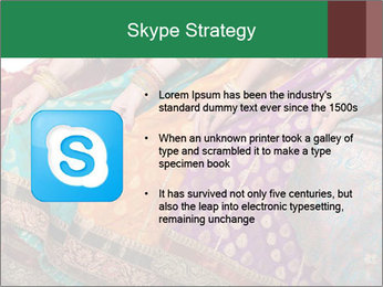 0000093754 PowerPoint Templates - Slide 8