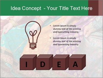 0000093754 PowerPoint Templates - Slide 80