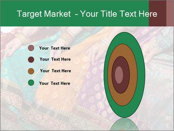 0000093754 PowerPoint Templates - Slide 84