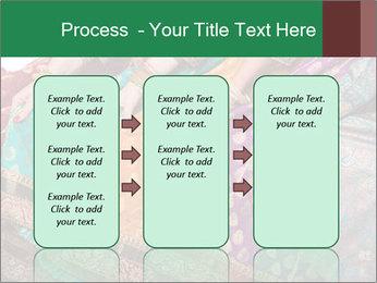 0000093754 PowerPoint Templates - Slide 86