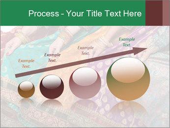 0000093754 PowerPoint Templates - Slide 87