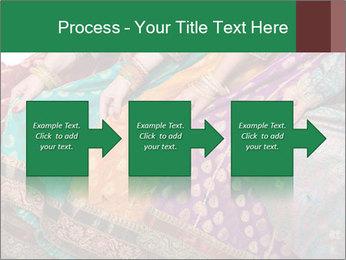 0000093754 PowerPoint Templates - Slide 88