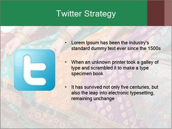 0000093754 PowerPoint Templates - Slide 9