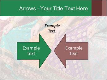 0000093754 PowerPoint Templates - Slide 90