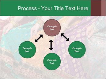 0000093754 PowerPoint Templates - Slide 91