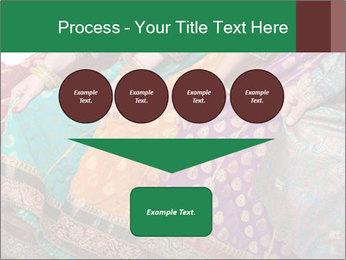 0000093754 PowerPoint Templates - Slide 93
