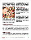 0000093754 Word Template - Page 4