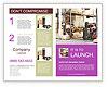 0000093755 Brochure Template