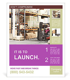 0000093755 Poster Template