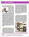 0000093755 Word Template - Page 3