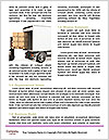 0000093755 Word Template - Page 4