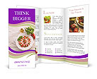0000093756 Brochure Templates
