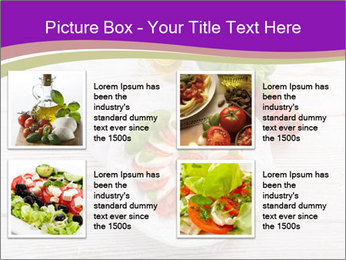 0000093756 PowerPoint Templates - Slide 14