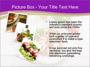 0000093756 PowerPoint Templates - Slide 17