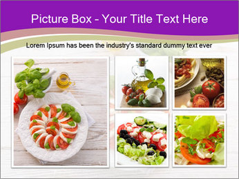 0000093756 PowerPoint Templates - Slide 19