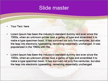 0000093756 PowerPoint Templates - Slide 2