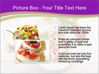 0000093756 PowerPoint Templates - Slide 20