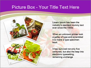 0000093756 PowerPoint Templates - Slide 23