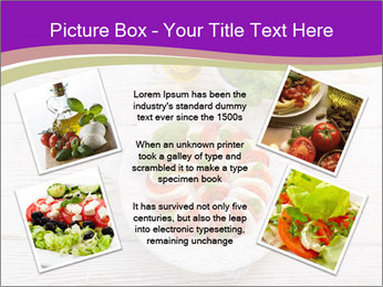 0000093756 PowerPoint Templates - Slide 24