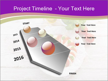 0000093756 PowerPoint Templates - Slide 26