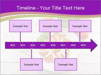0000093756 PowerPoint Templates - Slide 28