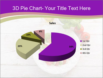 0000093756 PowerPoint Templates - Slide 35