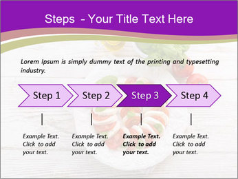 0000093756 PowerPoint Templates - Slide 4