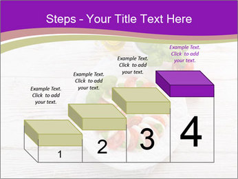 0000093756 PowerPoint Templates - Slide 64