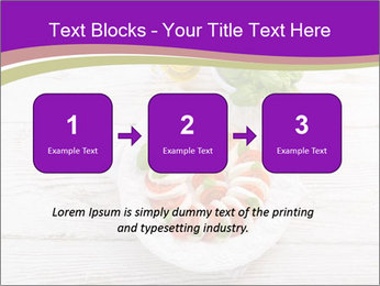 0000093756 PowerPoint Templates - Slide 71
