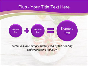 0000093756 PowerPoint Templates - Slide 75