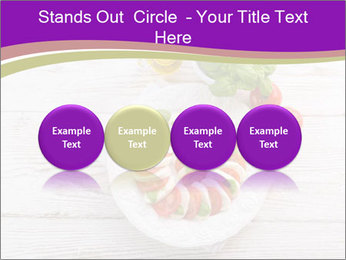 0000093756 PowerPoint Templates - Slide 76