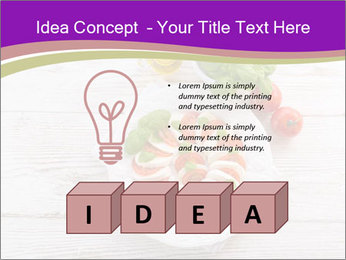 0000093756 PowerPoint Templates - Slide 80
